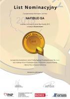 Nafibud Best Quality 2015